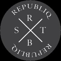 Republiq